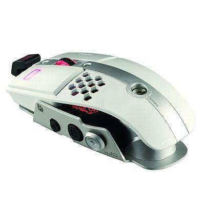 43b23afd56b Thermaltake TT eSPORTS Level 10 M Gaming Mouse for sale online | eBay