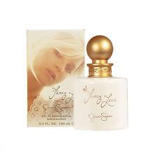 Fancy Love For Women 3.4 oz Eau de Parfum Spray By Jessica Simpson