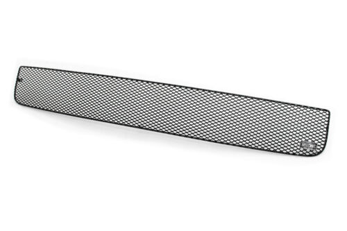 Grille-SR5 GRILLCRAFT TOY1931B fits 2001 Toyota Sequoia