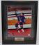 thumbnail 1 - Wayne Gretzky signed autographed framed photo! RARE! WGA!