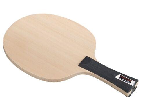 Tibhar H - 1 - 9 Table Tennis Blade (Sale)