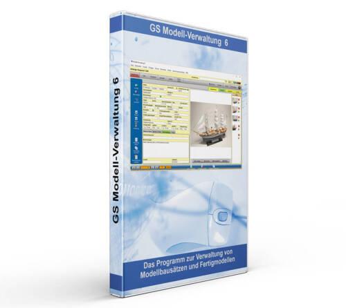 GS Modèle De Gestion 6-logiciel pour gérer les motos et modèles
