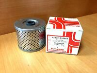 Yanmar Genuine Parts Fuel Filter 42430-550060 Replaced By 120324-55760
