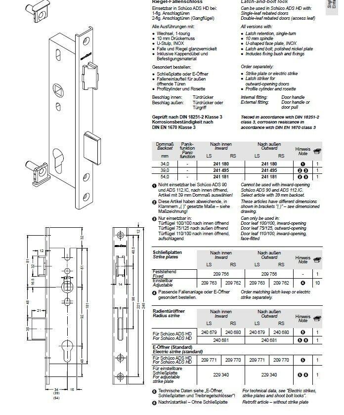 10XWLtoys V966-014 Radsaetze fuer WLtoys RC Hubschrauber V966 V977 V988 Tei N5P0