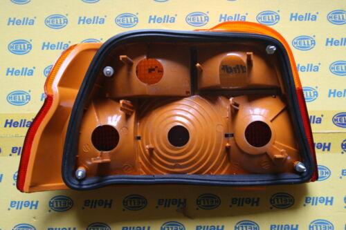 9el 148 345-021 HELLA FORD ESCORT ORION lampada posteriore destra