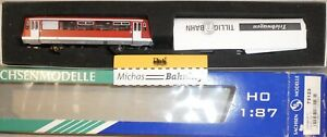 VT772-342-2-Railcar-Rouge-Dbag-Epv-Sachsenmodelle-73123-1-87-H0-KB3-A