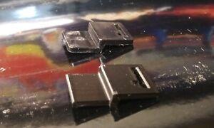 2-Short-Rear-Clip-Schaper-Stomper-4x4-Blazer-Bronco-Cherokee-Trucks-3D-Print