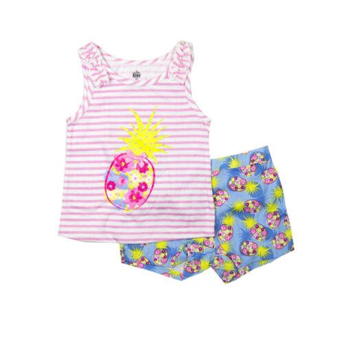Gymboree Laura Ashley Kid Headquarters Baby Girls 3 6 9 12 18 24 months 2T 3T 4T