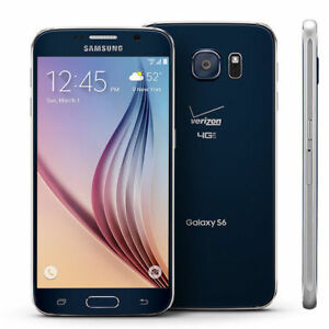 5-1-034-Samsung-Galaxy-S6-SM-G920V-32GB-Debloque-Telephone-Mobile-16MP-Bleu-Fonce
