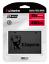 """thumbnail 4 - Kingston 120GB 240GB 480GB 960GB SSD SATA 3.0 III 2.5"""" Solid State Drive A400"""