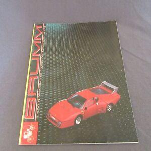958E-Brumm-1990-Catalogo-48-Pagine