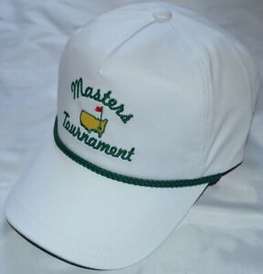 2019-MASTERS-WHITE-RETRO-Golf-HAT-from-AUGUSTA-NATIONAL