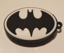 Minigz Batman Super Hero Usb Stick 32gb Memory Keyring Gift Computer Flash Drive