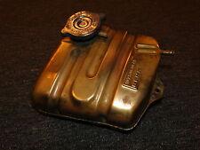 Mercedes Ausgleichsbehälter Messing W107 R107 SLC SL 280 350 380 420 450 500