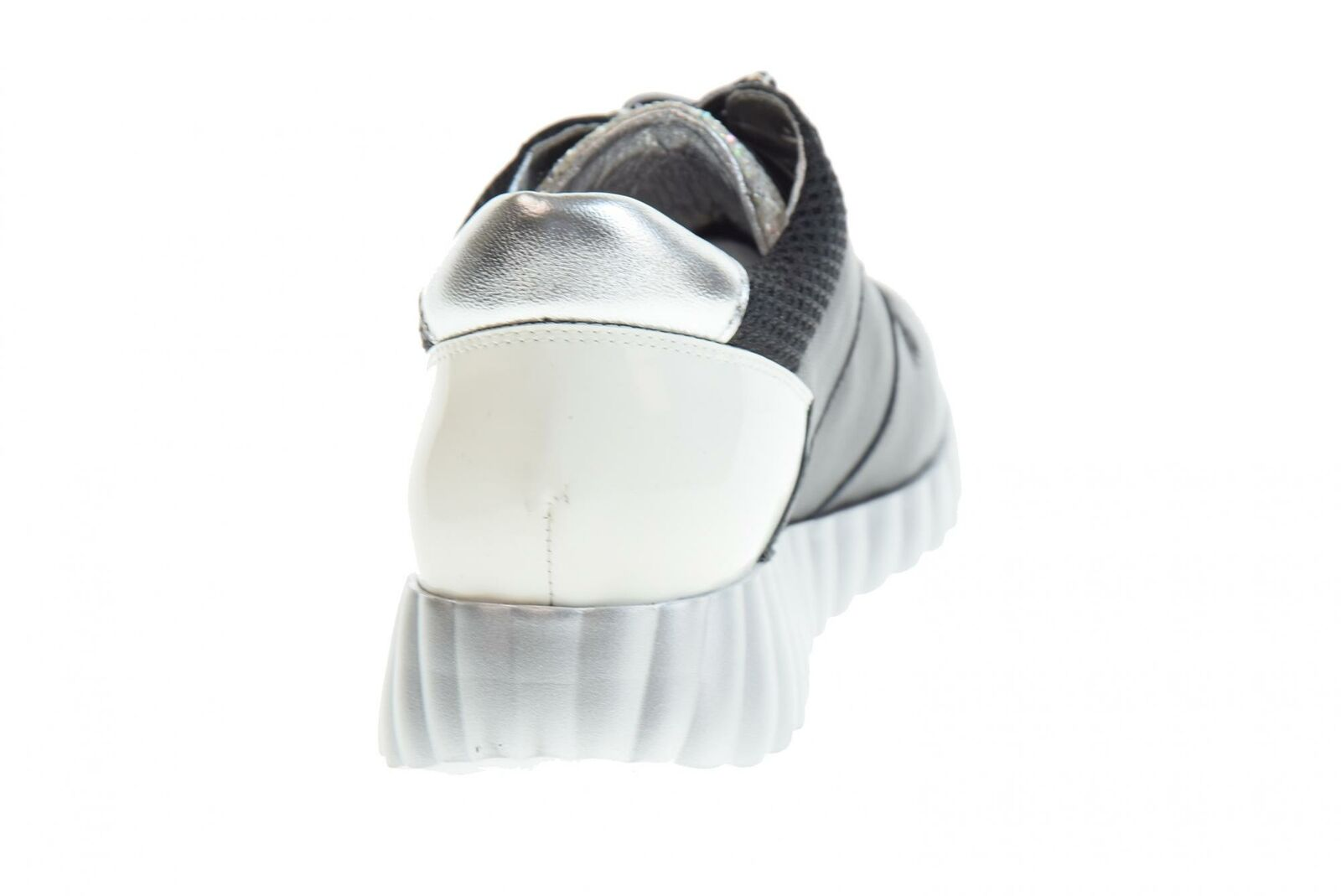 Uma Parker New York P19s shoes women sneaker bajo 010119LTH 010119LTH 010119LTH BLACK 5246cb