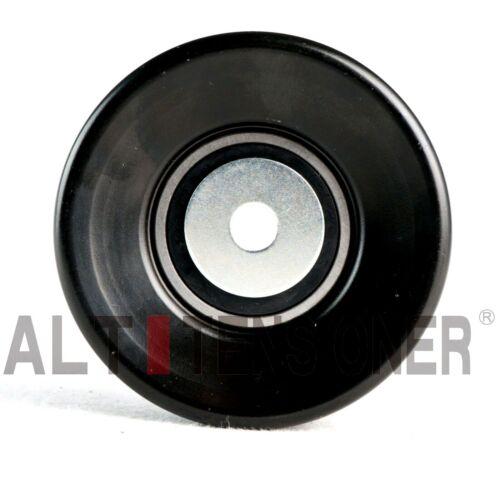 informafutbol.com ALT TENSIONER Idler Pulley For Mitsubishi 3000GT ...