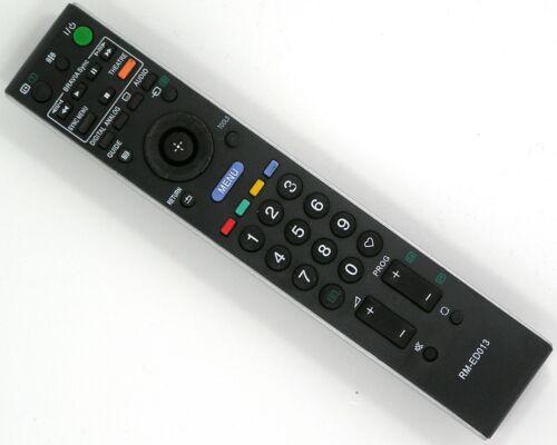 Ersatz Fernbedienung für SONY RM-ED013RMED013 TV Remote Control