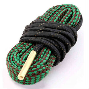Bore-Rope-Cleaning-Snake-22-Cal-5-56mm-223-Calibre-Hunting-Barrel-Cleaner-Use