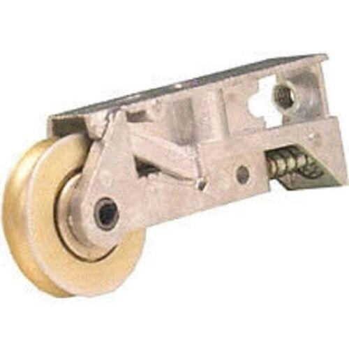 1 x  Sliding Patio Door Roller 32mm single wheel