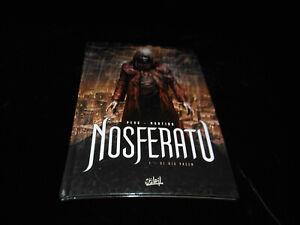 Peru-Martino-Nosferatu-1-Si-Screw-Pacem-Sun-DL-03-2011-1-Edition