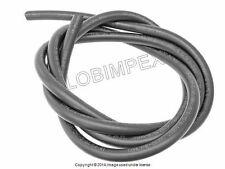 Mercedes w124 r129 Low Pressure Return Line Power Steering Hose COHLINE