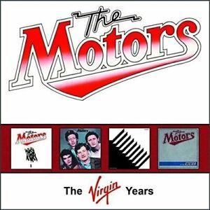 The-Motors-The-Virgin-Years-CD