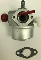 Tecumseh 640350 Carburetor Repl (34761135664)