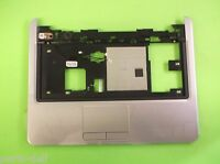 Dell Inspiron Mini 12 (1210) Upper Case Palmrest W/touchpad & Buttons Y462h