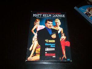Matt-Helm-Lounge-Silencers-Murderers-Row-The-Ambushers-Wrecking-Crew-DVD