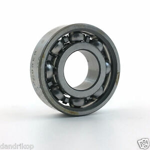 Crankshaft-Gear-Head-Bearing-for-HUSQVARNA-325P4-up-to-555RXT-738210110