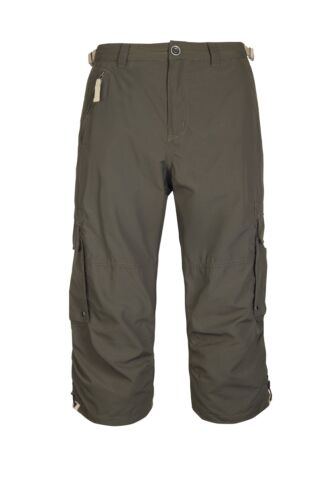 DX Pantaloncini da uomo Enrik Bermuda Pantaloni 7//8 pantaloni corti l.o.g.a G.I