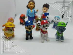 Lot-de-12-Figurines-Pat-Patrouille