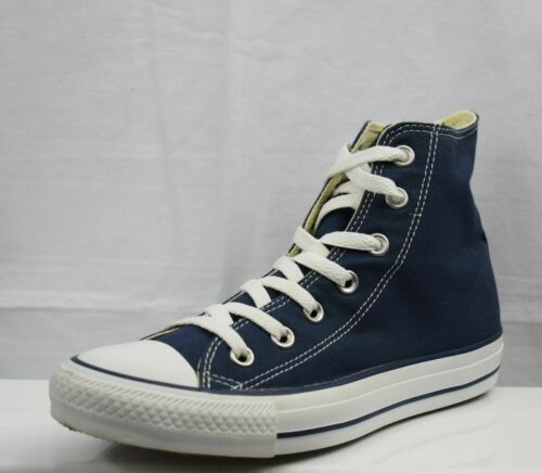 All Uk Size Hi Brand 7 Converse New Star Zapatillas i20 5 Rgx0qF15wF