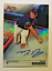 2018-Bowman-039-s-Best-Refractor-Autograph-Mason-Denaburg-RC-Washington-Nationals thumbnail 1