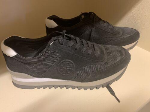 tory burch shoes 8