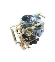 Carburetor A12 16010-h1602 Datsun Sunny B210 Pulsar Truck