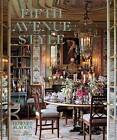 Fifth Avenue Style: a Designer's New York Apartment by Howard S. Slatkin, Tria Giovan (Hardback, 2013)