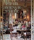 Fifth Avenue Style: a Designer's New York Apartment by Howard S. Slatkin, Tria Giovan (Hardback, 2013)