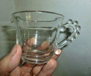 datant de verre de lait Internet rencontres escroqueries Malaisie