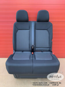 Seat-MAN-TGE-VW-Crafter-II-2016-2020-double-bench-passenger-seat-front-LHD