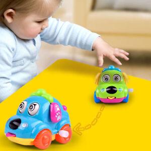 Clockwork-Funny-Toy-Cartoon-Puppy-Tongue-Clockwork-Car-Educational-Toys-No-Noisy