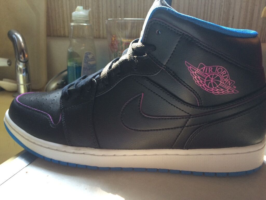 nike retro jordans  Cheap and fashionable