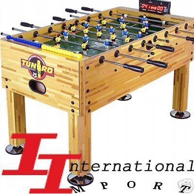 Kicker baby foot voetbaltafel BABYFOOT billard table