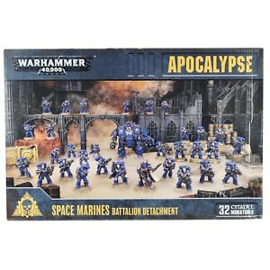 Apocalypse-Space-Marines-Battalion-Detachment-Warhammer-40-000-48-53