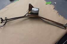 VOLVO 544 PV 444 Wiper Assembly with motor 6V