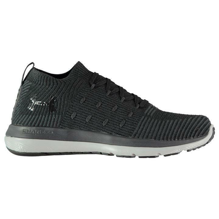 Under Armour Slingflex Rise Mens Trainers UK 10 US 11 EUR 45 CM 29 REF 2204