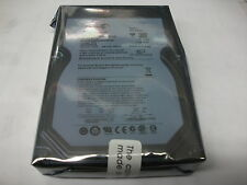 Brand New  Seagate 750GB Hard Drive ST3750330SV -Recommended For Video Recording