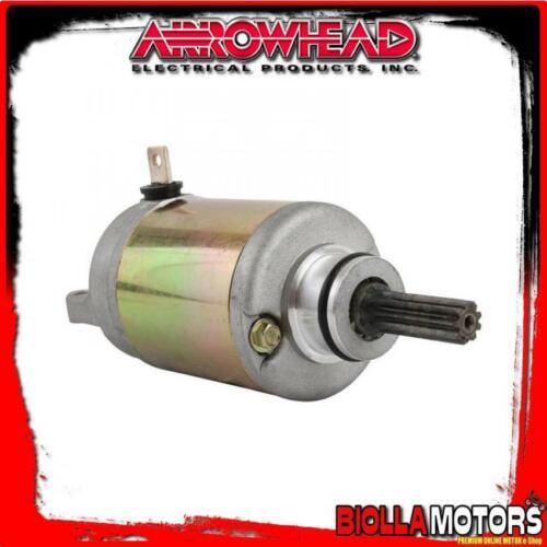 SND0572 MOTORINO AVVIAMENTO SUZUKI LT-R450Z Quadracer 2006-2009 450cc 31100-45G0