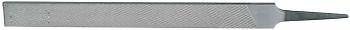Werkstattfeile DIN7261 A 250mm H1 Flachst. FORUM E/D/E Logistik-Cente