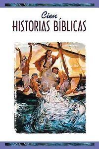 Cien-Historias-Biblicas-One-Hundred-Bible-Stories